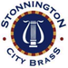 Stonnington City Brass
